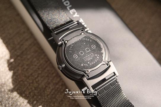 eone手錶30