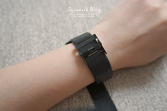 eone手錶34