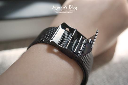 eone手錶35