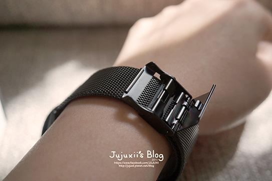 eone手錶39