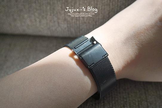 eone手錶41