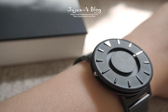 eone手錶43