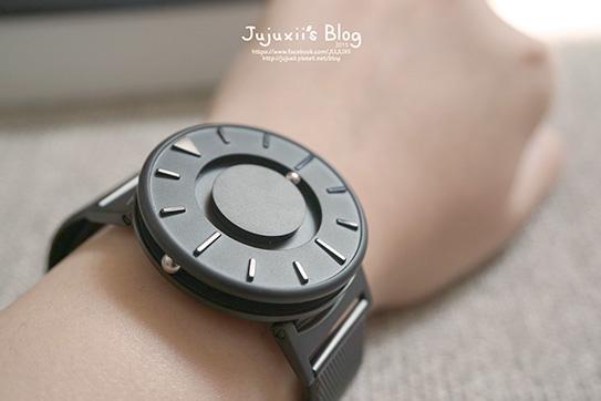 eone手錶45