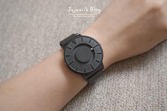 eone手錶44