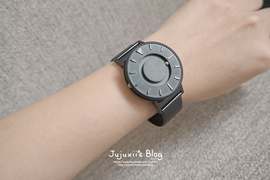eone手錶46