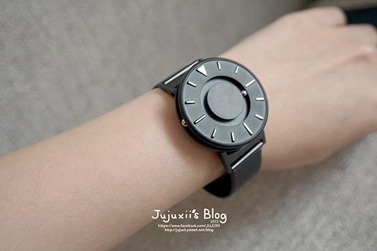 eone手錶48