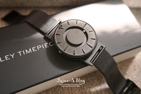 eone手錶50
