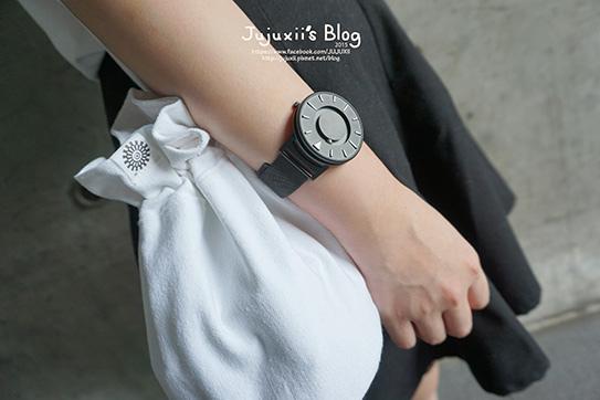 eone手錶54