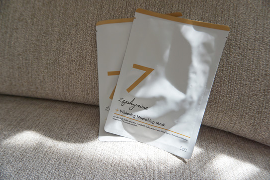 Zephyrine23-1