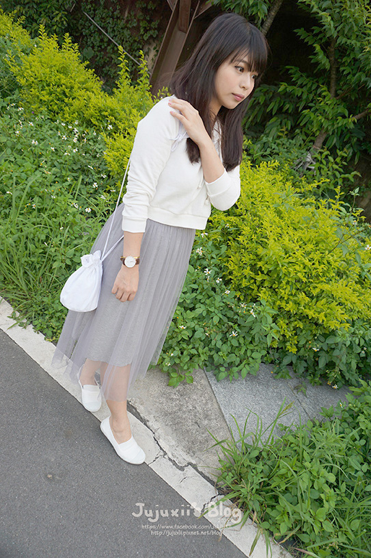 spring outfit06
