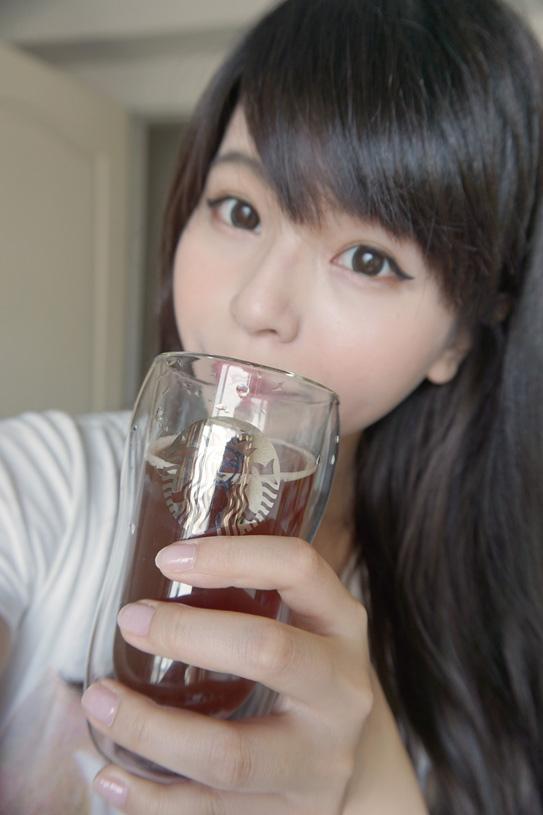 tea31