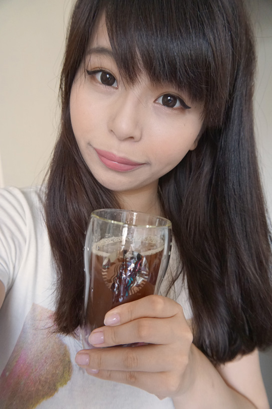 tea30