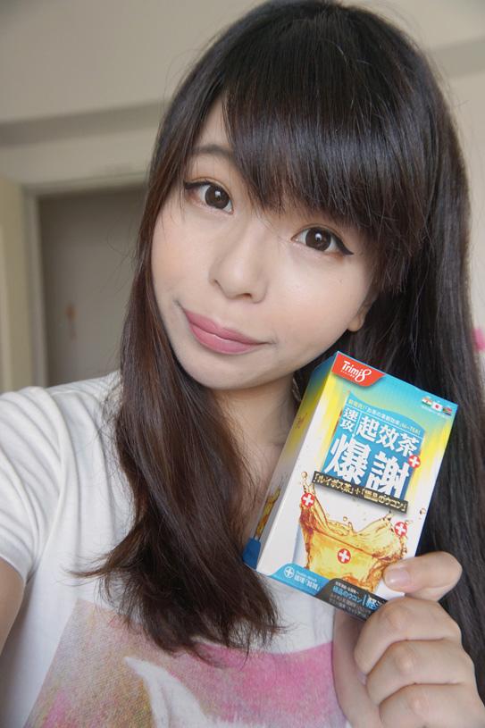 tea32