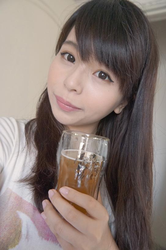 tea13