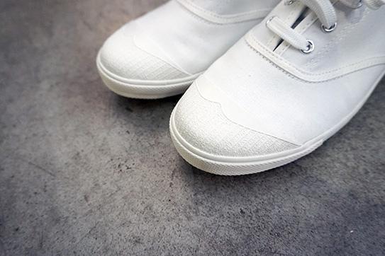 southgate南登機口帆布鞋05