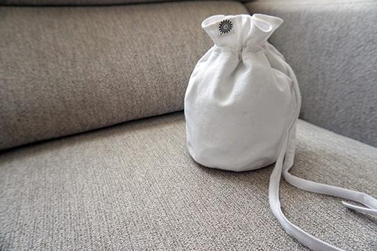 花瓣水桶包02
