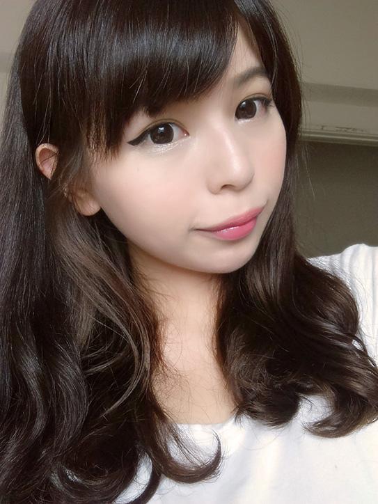 中山燙髮推薦PLUUS91