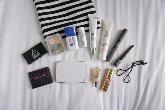 小旅行化妝包01