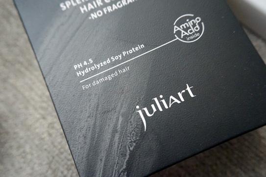 Juliart 髮品01