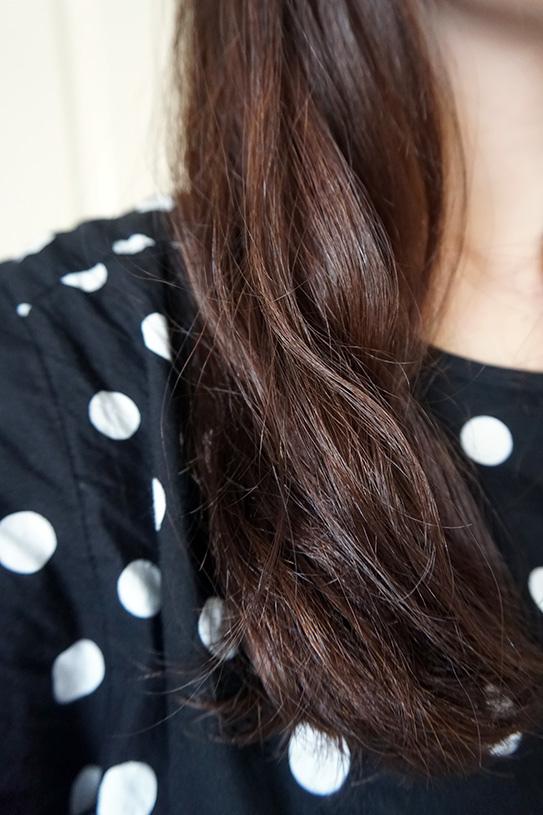 Juliart 髮品26