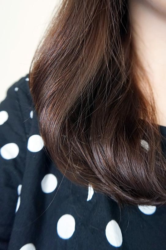 Juliart 髮品34