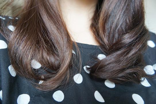 Juliart 髮品36