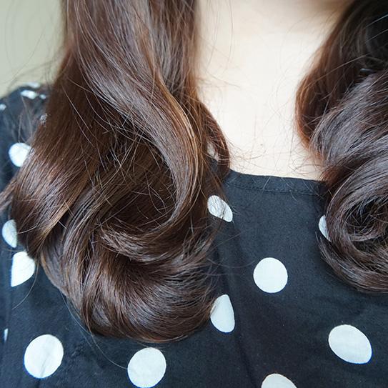 Juliart 髮品38