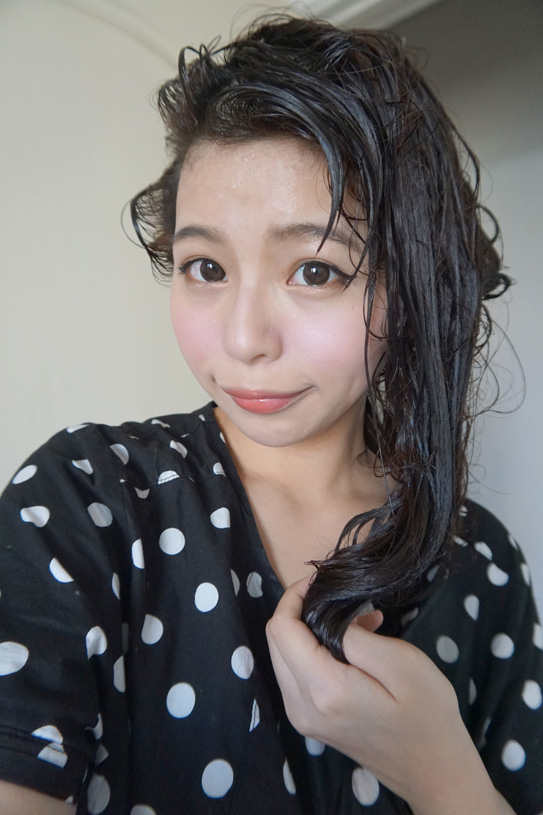 思波綺髮品09