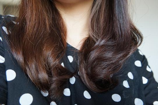 思波綺髮品26