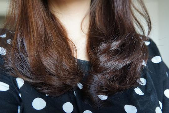 思波綺髮品28