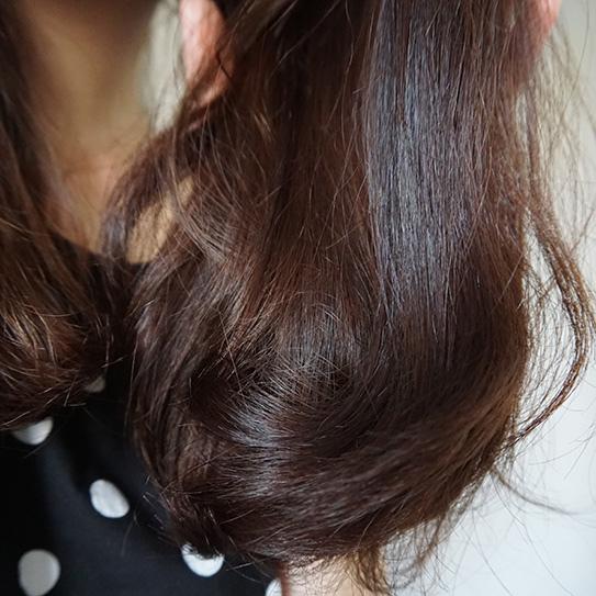 思波綺髮品31
