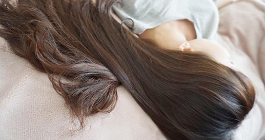 思波綺髮品35