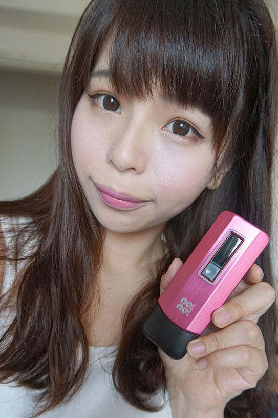 Nonohair46.JPG