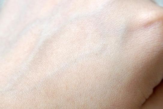 貝德瑪高效潔膚液20.jpg