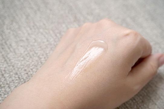貝德瑪高效潔膚液35.jpg