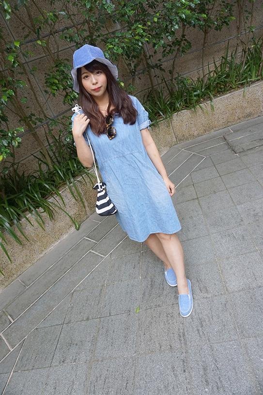 夏日休閒穿搭15.jpg