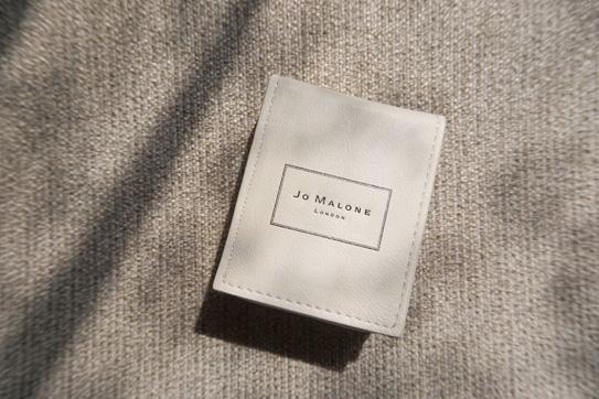 JoMalone05.jpg