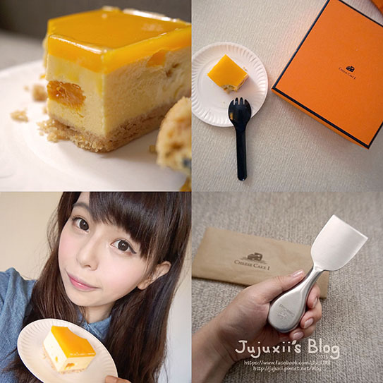 CheeseCake1-01.jpg