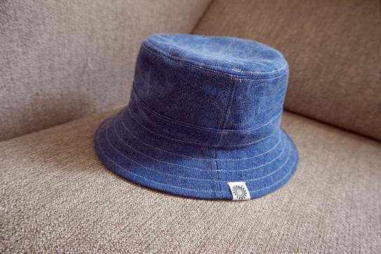 牛仔漁夫帽01.jpg