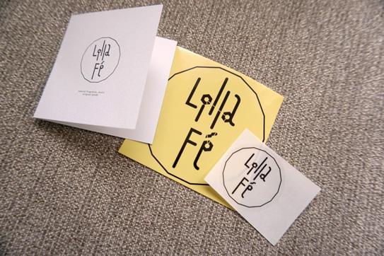 Lilla Fe謎思小姐02.jpg
