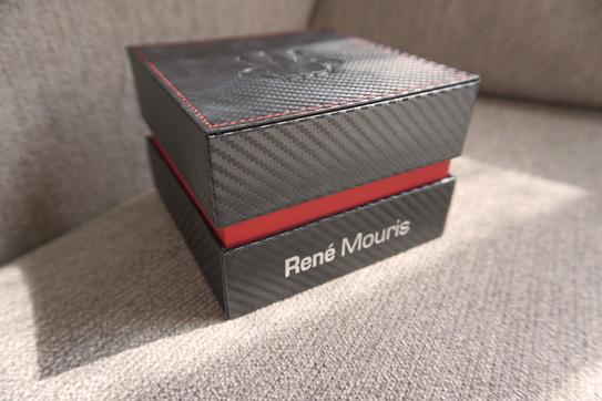 René Mouris 手錶03.jpg