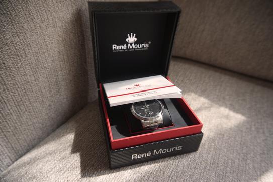 René Mouris 手錶06.jpg
