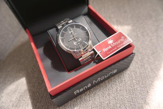 René Mouris 手錶12.jpg