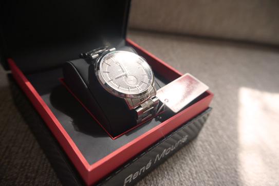 René Mouris 手錶11.jpg