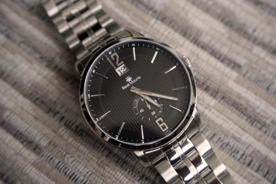 René Mouris 手錶15.jpg