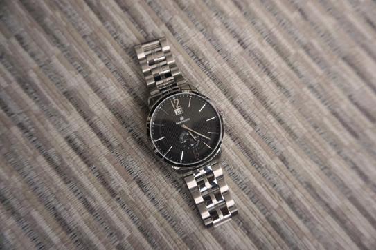 René Mouris 手錶14.jpg