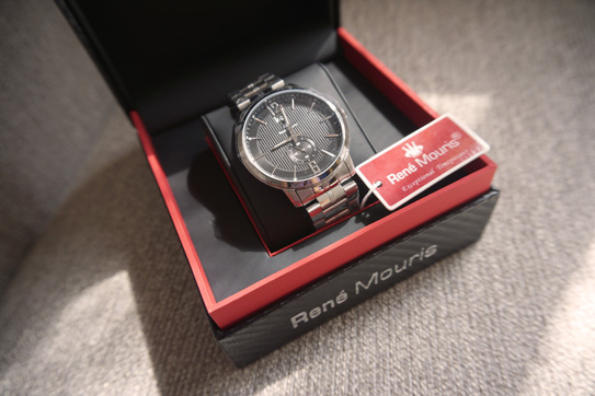 René Mouris 手錶13.jpg