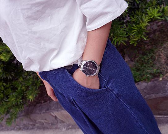 René Mouris 手錶19.JPG