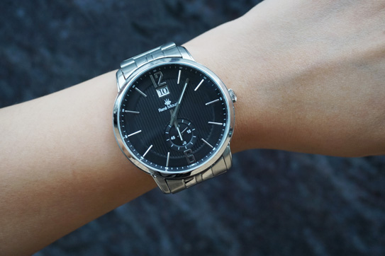 René Mouris 手錶22.jpg