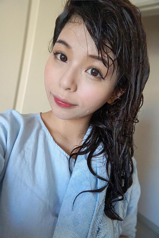 AMIDA髮品09.JPG